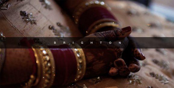 Sikh wedding video